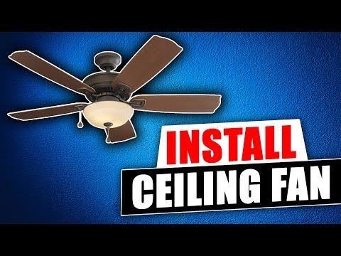harbor breeze ceiling fan remote wiring diagram only  kart