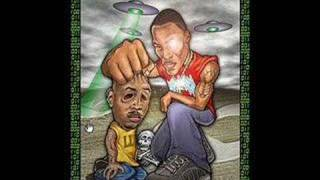 LL Cool J Diss (Rip The Jacker)