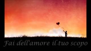 Gabrielle Aplin - The power of love (Traduzione in italiano)