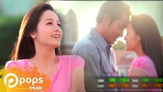 Yêu Người Đã Xa - Nhật Kim Anh [Official]