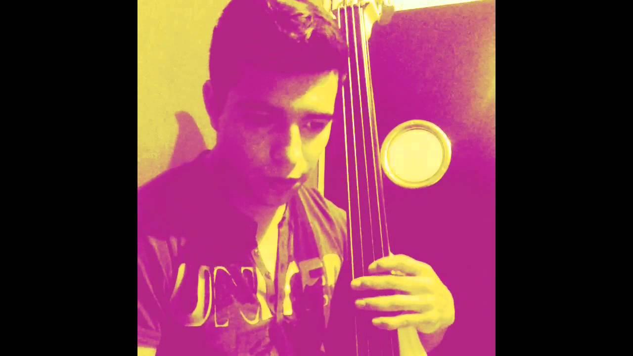 Conciencia - Gilberto Santa Rosa/Baby Bass Sendel/ Alexis ...