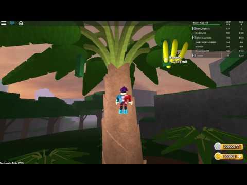 Roblox Treelands Fruit Locations Roblox Hack Apk Tool