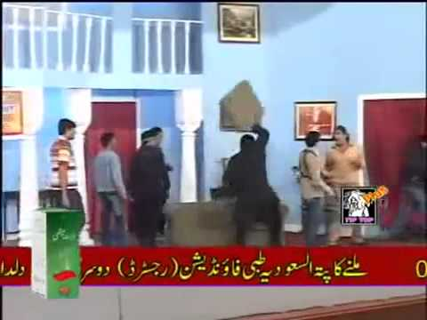 Pakistani punjabi xxx video