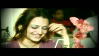 iSHQ BY Dj.MaaZ Rashid uploaded by HANDsFREE DANi.flv