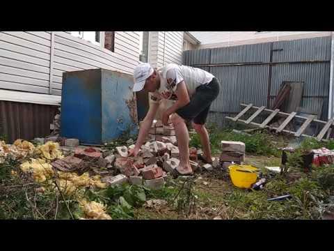 Самое плохое видео шашлыков!!! Приколы на даче, возле дома, летом! Старые приколы деревни!😂👍🤝💯🆗