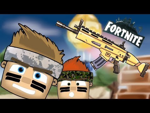 HOW MANY WINS CAN WE GET?! FORTNITE LIVE!