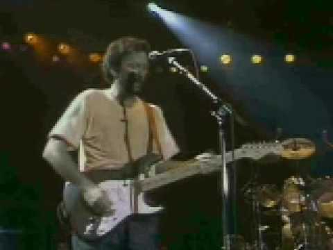 eric clapton friends tearing us apart live from birmingham 1986 youtube. Black Bedroom Furniture Sets. Home Design Ideas
