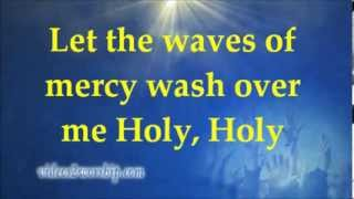 Kutless - Restore Me - Lyrics - Glory 2014