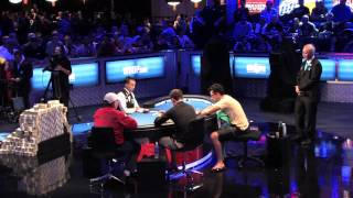 vegas2italy ep. 8: le tute del futuro per giocare a poker