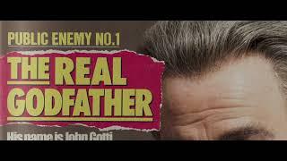 Gotti - Trailer thumbnail