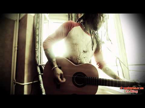 Eric McFADDEN - Hangin Moon |Session Jonctures