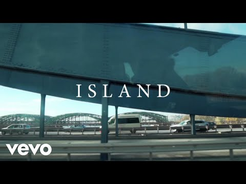 ISLAND - Ride (Official Video)