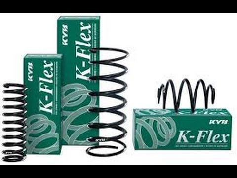 K-fonik акустическая звукоизоляция k-flex. Наименование, цена за м², цена за ед. Цена опт. /ед. Купить шумоизоляцию кафлекс k-fonik.