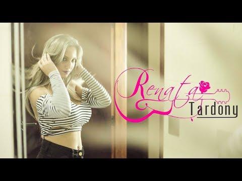 Renata Tardony - Isso qui é tudo Seu  (Studio B12 produções) thumbnail