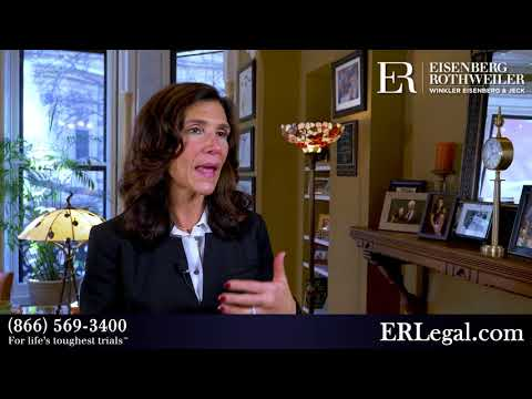 How Do I Know if My Medical Provider Committed Medical Malpractice?