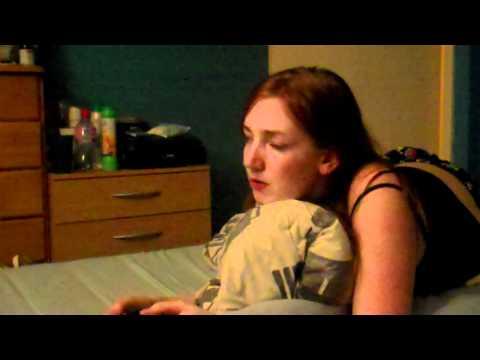 EFC #96 - Husk(2011)