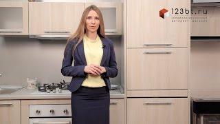 Всё, что нужно знать о соли для посудомоечной машины.(, 2016-06-14T10:07:10.000Z)