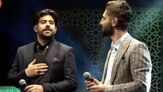 Esenler Konser//Fırat Türkmen  Muhammed Ahmet Fescioğlu
