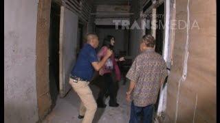 Video MISTER TUKUL - KISAH TRAGIS HANTU SEKOLAH 15 November 2015 5-3 download MP3, 3GP, MP4, WEBM, AVI, FLV Desember 2017