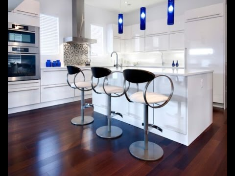 breakfast-bar-stools