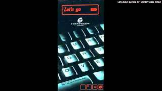 Eurogroove - Let