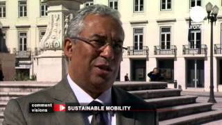CommentVisions SustainableMobility Fbig