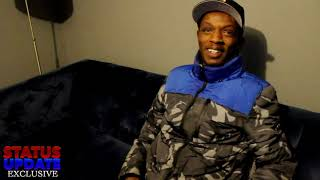 wooski-fbg-dutchie-fbg-young-studio-session-vlog-status-update-exclusive
