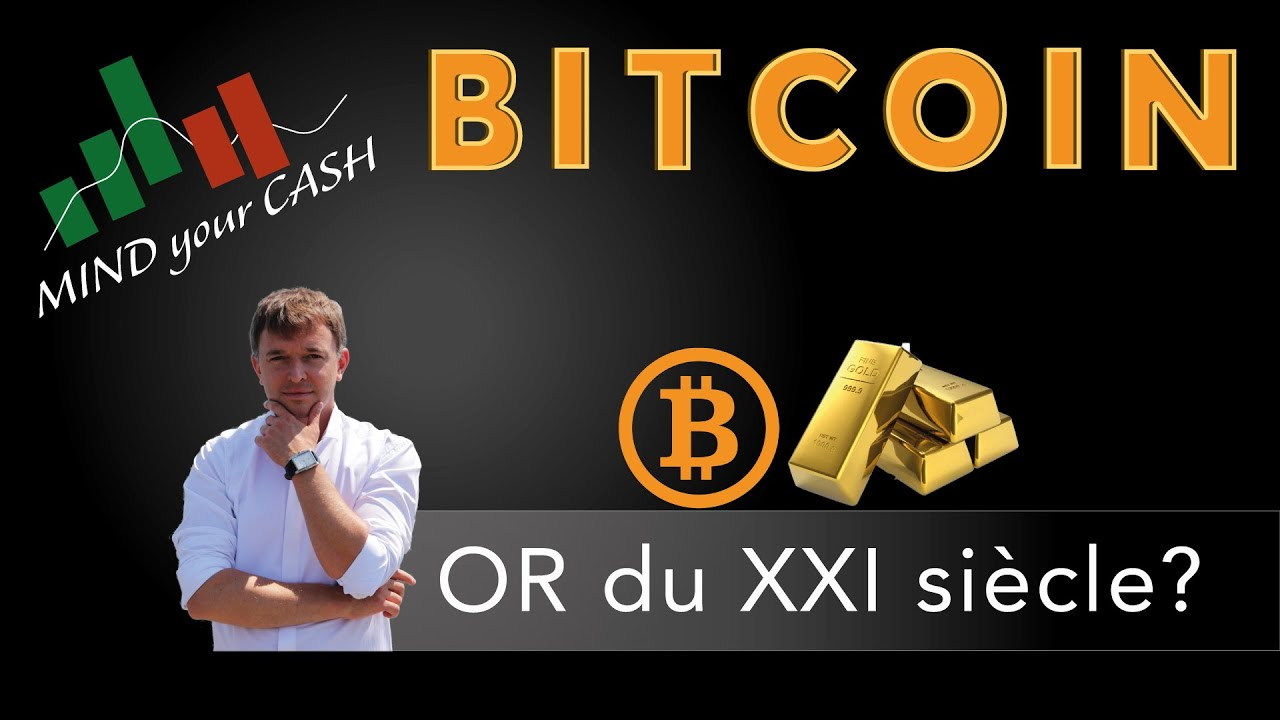 Mon portefeuille bitcoins authkey csgo betting