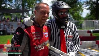 2019 Quincy Grand Prix Event Recap From Margay Racing