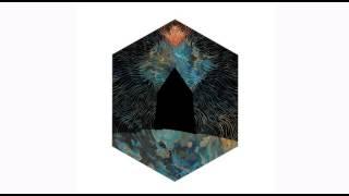 Queen Elephantine - Veil/Crone (Scarab)