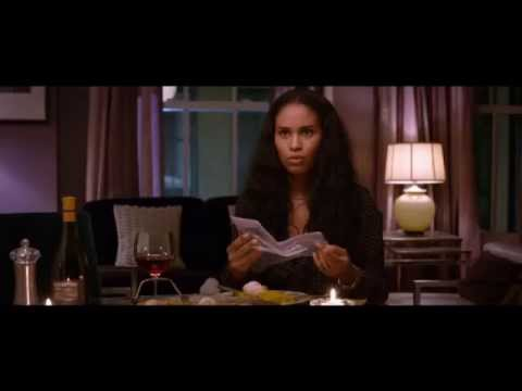 About Last Night   Official Trailer   In Theaters Valentine's Day 2014