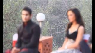Kya Hai Mohabbat - Ekk Deewana Tha