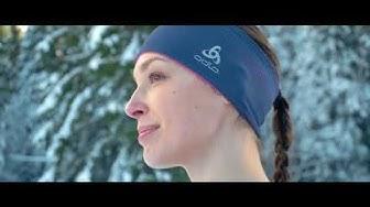 50. Engadin Skimarathon 2018: Live Übertragung vom 11.03.2018