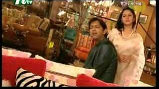 Rodela Dupure-Tahsan Featuring Mithila