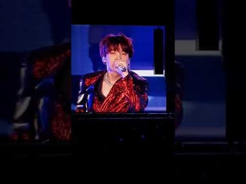 180826 LOVE YOURSELF Trivia 轉 : Seesaw / 방탄소년단 BTS 윤기 슈가 SUGA