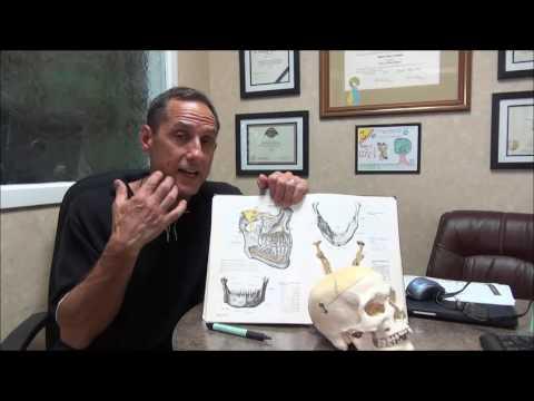 Diagnosis of Trigeminal neuralgia : How to know if someone has it?.