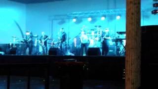 Grupo sabor y ritmo(Odessa Texas)