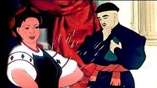 видео «Легенда про Тараса»: отзыв без книги отзывов