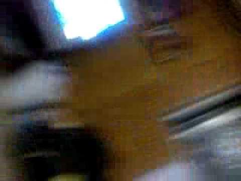   素人オリジナル生ハメ撮り 無修正サンプル あゆみ 素人 22歳