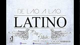 Latino - De Lao´ a Lao´ ((The King Of Mambo))