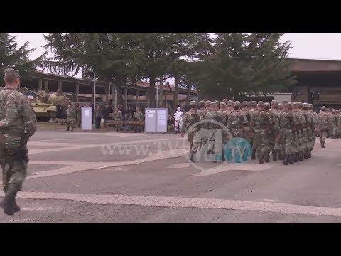 ARM GATI PËR NATO, POR SHTETI PA SISTEM ADEKUAT