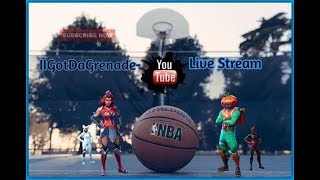 Fortnite Livestream! {CSS TRYOUTS TODAY} Vbuck Giveaway @ 2.5k Subscribers