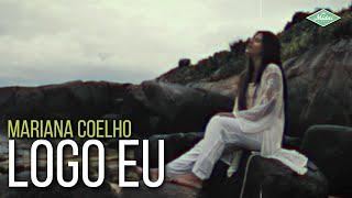 mariana Coelho песни