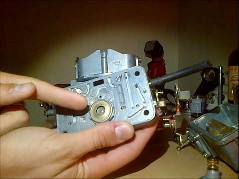 holley-carb-power-valves---most-overlooked-carb-performance-aspect