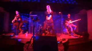 Shakra Covers Band