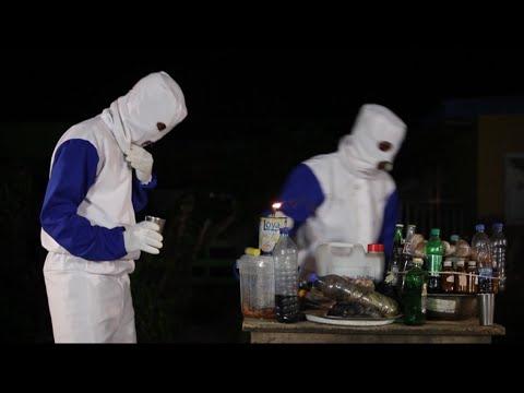 Ebola - Yoruba Latest 2014 Movie.