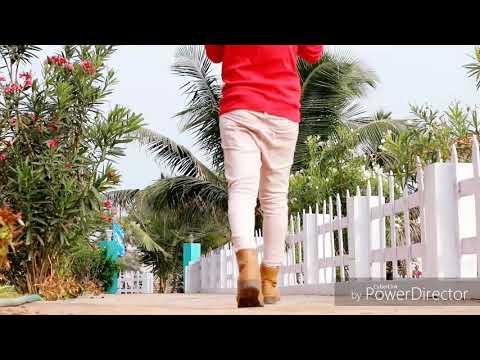 AGNATHAVAASI 'BAITIKOCHI CHUSTHEY' VIDEO...