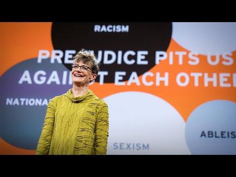 Let's end ageism | Ashton Applewhite