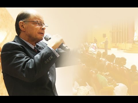 Bishop Macedo - God wants to change your inner life!