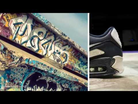 türkçe RnB/hiphop;kalıbının adamı ol -(+/-) full versiyon